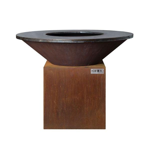 brasero castorama cheminee de terrasse 10 brasero de castorama cette petite chemin e dext rieur. Black Bedroom Furniture Sets. Home Design Ideas